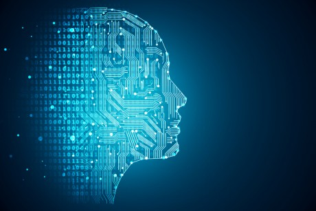 Opinion: If you can't beat the AI phenomenon, and you can't, join it