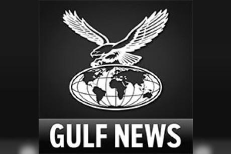 Sharjah Police enter quarters