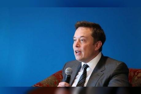 إيلون موسك يستحدث موقعا إلكترونيا يقيّم مصداقية الصحافة