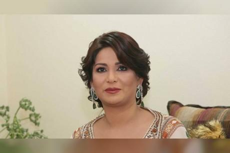 نوال الكويتية تكشف مفاجأة عن آراب أيدول... وترد على أحلام: عيب (فيديو)