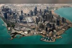 قطر تفرض حظرا على منتجات الدول المقاطعة لها