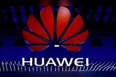 Huawei تطلق هاتفا قابلا للطي!