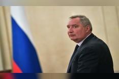 نائب مدفيديف السابق يترأس روس كوسموس