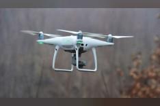 روسيا تعتمد تقنيات حديثة لمراقبة التلوث