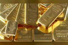 احتياطي الذهب لدى الدول العربية ونصيب كل دولة