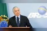 الجيش البرازيلي يعلن عزمه على فتح الطرقات ردا على اضراب سائقي الشاحنات