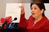 اتفاق يضمن مواصلة هيئة العدالة الانتقالية في تونس عملها