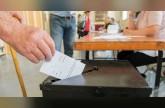 الإيرلنديون يصوتون لصالح رفع الحظر عن الإجهاض في استفتاء تاريخي على تعديل الدستور