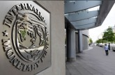 آلاف يحتجون على تفاوض الأرجنتين مع صندوق النقد الدولي