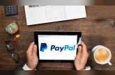 إستحواذ PayPal على شركة iZettle يقربها من دخول متاجر التجزئة الفعلية