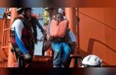 إنقاذ 1500 مهاجر غير شرعي في ظرف يومين في البحر المتوسط