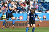 Montreal Impact looking to end three-game skid against Minnesota United
