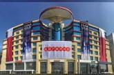 أوريدو تطلق شبكة الجيل الخامس في قطر