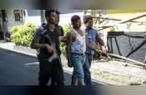 اندونيسيا تقر قانونا جديدا اقسى لمكافحة الارهاب بعد اعتداءات انتحارية