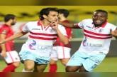 موقف خالد جلال من قائمة الـ30 لاعبًا