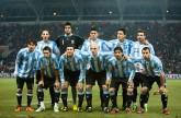اتحاد الكرة الأرجنتيني يوزع دليلاً لكيفية إغراء حسناوات روسيا