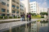 كيف ستجذب القوانين الجديدة الجامعات الدولية إلى الإمارات؟