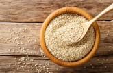 استبدلي الأرز بالكينوا في رمضان لصحة أفضل