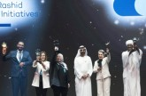 محمد بن راشد يرسّخ الأمل بأكاديمية لصناعته بـ 50 مليوناً