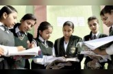 CBSE declares Class12 results, topper gets 499 of 500 marks