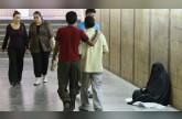 Ramadan 2018: 91 beggars held in Dubai, Sharjah in four days