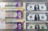 الآثار السلبية للعقوبات الأمريكية على اقتصاد إيران