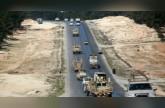 اتفاق أميركي-تركي على خريطة طريق بشأن منبج السورية