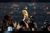 كأس العالم روسيا 2018 FIFA