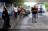5 قتلى بهجوم انتحاري لـ«داعش» في بغداد
