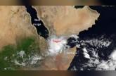 أرض الصومال: 50 قتيلاً و 670 ألف متضرر من إعصار ساغار
