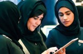 New rules for hiring and firing Emiratis in private sector
