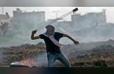 القمة الإسلامية الاستثنائية السابعة تطالب بتوفير الحماية الدولية للفلسطينيين