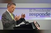 كولومبيا ستصبح أول شريك عالمي من أميركا اللاتينية للحلف الأطلسي