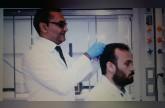 جامعة الإمارات تبتكر طريقة للكشف عن نقص فيتامين د من خلال عينة الشعر