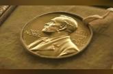 تأجيل منح نوبل للآداب إلى 2019