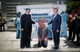 Prospects of US-North Korea summit brighten after Trumps tweet
