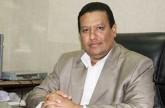 السعودية وأسبوع الهزائم: من «فراخ الوطنية» إلى تركي آل الشيخ!