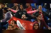 تركي آل الشيخ يعتذر عن الرئاسة الشرفية للأهلي المصري