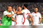 تونس يختبر لاعبيه أمام البرتغال استعدادا للمونديال