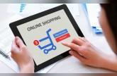 ما هي الأوقات المفضلة للتسوق على الإنترنت في الإمارات خلال رمضان؟