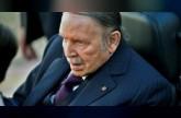 الجزائر: شخصيات سياسية وجامعية تطلب من بوتفليقة عدم الترشح لولاية خامسة