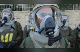 حظر الأسلحة الكيماوية تريد آلية جديدة لتحديد المسؤوليات