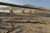 كيب تاون تقاوم الجفاف.. بالاستعداد لساعة الصفر