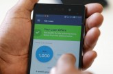 Kenya moves to regulate fintech-fuelled lending craze