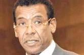 سفير إثيوبيا لـ «الراي»: التقاليد الكويتية تضفي نكهة خاصة... على رمضان
