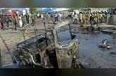 ازمة الخليج تهدد جهود السلام في شرق افريقيا (الاتحاد الاوروبي)