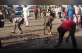 خطف ما لا يقل عن 100 شخص على طريق في شمال نيجيريا
