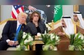 وكالة: قرار سعودي بـضغط من ترامب