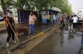 خمسة قتلى بهجوم انتحاري لـ «داعش» في الشعلة شمالي بغداد