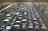 Ramadan 2018: Iftar rush hour, accidents clog roads in Dubai